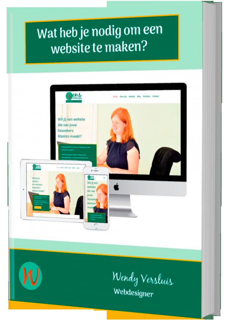 E-book-omslag-Wat-heb-je-nodig-om-een-website-te-maken1