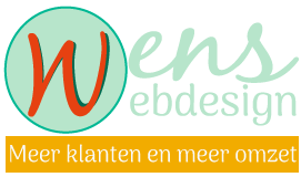 WensWebdesign-logo